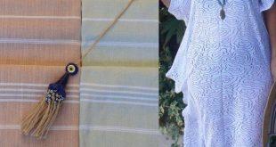 Peshtemal %100 pure cotton and hand woven,Turkish Towel hand woven, beach towel, hammam towel, bath