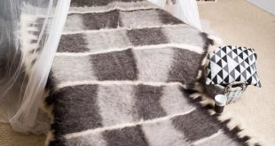 Housewarming Gift Wool Blanket House Warming Gift Wool Throw Blanket Our First Home Woven Blanket Ne