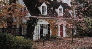 Traumhaus | Dreamhouse | Haus | House | Home | Zuhause | Architektur | Architec...