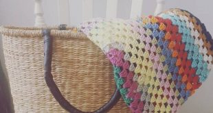 Crochet blanket cotton; blanket; picnic blanket; handmadeblanket; blanket crochet; van decor; home decor; decoration; blanket; hippiestyle
