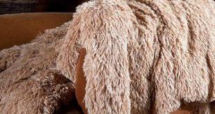 Fuzzy blankets 2019 Fuzzy blankets The post Fuzzy blankets 2019 appeared fir...