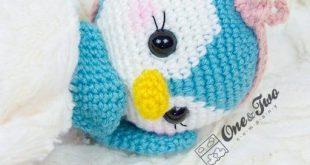 Amigurumi Best Doll Pdf Crochet Free And Premium Patterns - Amigurumi