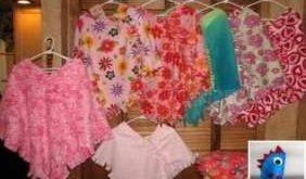 Crochet gifts for kids fleece blankets 40 ideas  2019  Crochet gifts for kids fl...