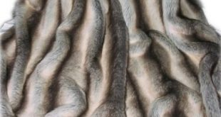 Details about Blanket Sherpa Throw Fleece Soft Bed Warm Flannel Luxury Throws Cr...