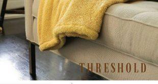 I love love love blankets!!!! I have so many already but I want more!!! | Thres ...