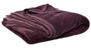 Threshold Fuzzy Blanket 90x66$39.99 2019 Threshold Fuzzy Blanket 90x66$39.99 ...