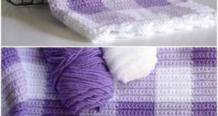 Trendy Diy Baby Blanket No Sew Daughters 18 Ideas 2019 Trendy Diy Baby Blanket...