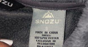 Zip Up Sweatshirt ♾ Zip up sweatshirt with two pockets. Grey color lighter gre...