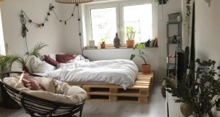 #diy #interior ...   - D I Y -  #ästhetisches #Bettdecke #DIY