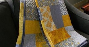 yellow and gray pinwheel 2019 yellow and gray pinwheel color idea for homemad...